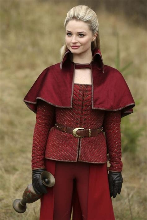 Once Upon a Time in Wonderland RECAP 12/12/13: Season 1