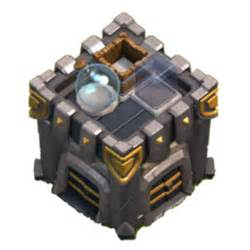 Clan Castle   Clash Of Clans Wiki