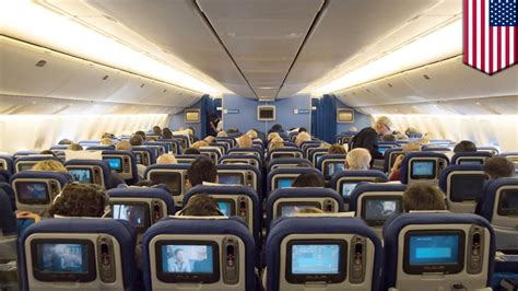 Boeing 777-seating: United Airlines 10-abreast plan makes