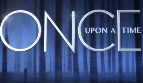 'Once Upon a Time' season 7: How do newcomers compare to