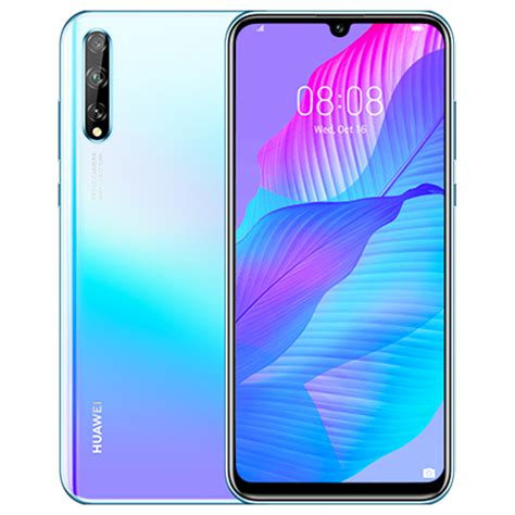 Huawei Y8p Price in Bangladesh 2021, Full Specs & Review