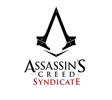 Assassin's Creed Syndicate — Wikipédia