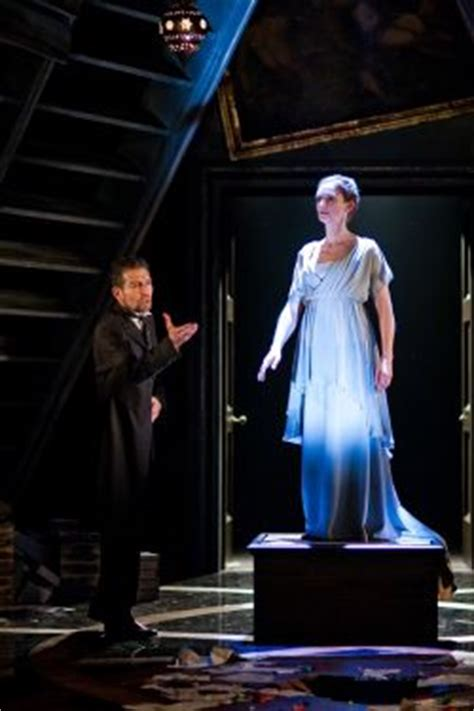 The Winter's Tale, RSC/Roundhouse