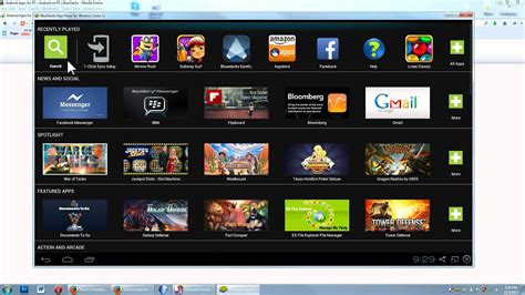 How to Download and Install BlueStacks APP Player - YouTube