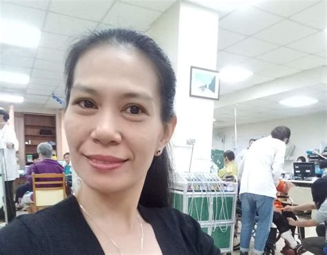 Taiwan Rejects Deportation of Pinay OFW who Criticize Pres