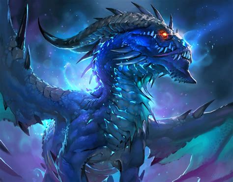 Twilight dragonflight - Wowpedia - Your wiki guide to the