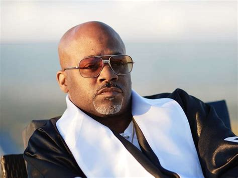 Dame Dash Says Kanye Isn't Crazy – He'd 'Like' To Lose His