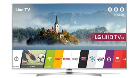 The best Freeview Play set-top boxes and TVs: Which