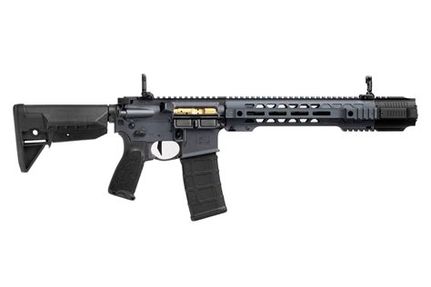 SAI GRY SBR   Products   Salient Arms