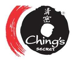 Contact | Ching's