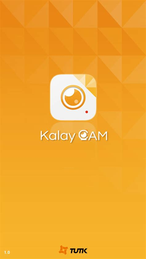 Kalay Cam for Android - APK Download