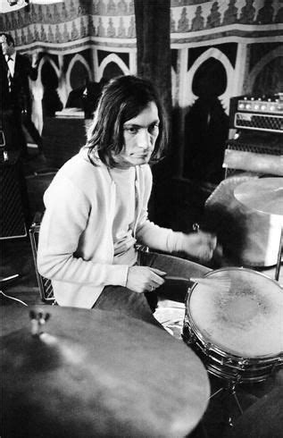 Charlie Watts   Discography   Discogs