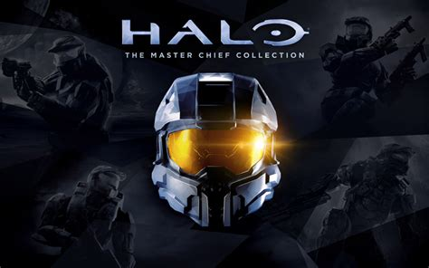 343 Industries shares lots of new Halo: The Master Chief