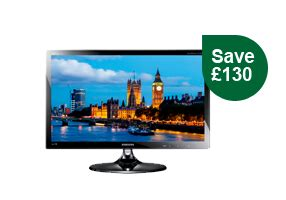 The UK's Largest Electrical Retailer | Currys