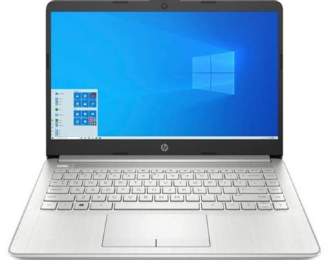 HP 14s (2020) Price (11 Mar 2021) Specification & Reviews