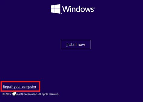 How to Fix Windows 10 Boot Error 0xc0000098 | Official