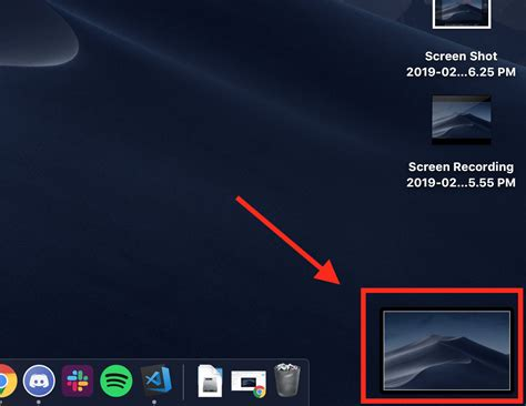 5 Ways to Record Screen on Mac (Step-by-Step Tutorial)