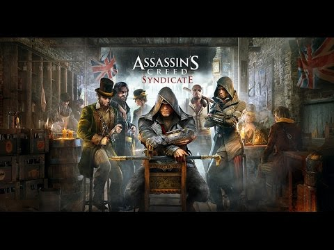 Buy Assassin's Creed Revelations (Gold Edition) Cheap CD