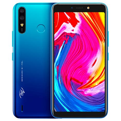 Itel A56 Price in Bangladesh 2021, Full Specs & Review