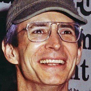 Anthony Perkins' Death - Cause and Date - The Celebrity Deaths